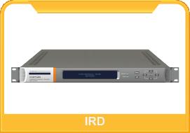 Headend Digital Equipment