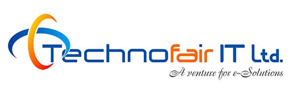 TechnoFair IT