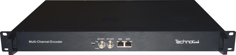 Multi Channel Encoder3