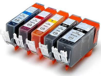 generic-compatible-ink-cartridges-large