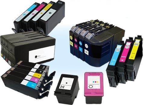 printer-cartridge-refills